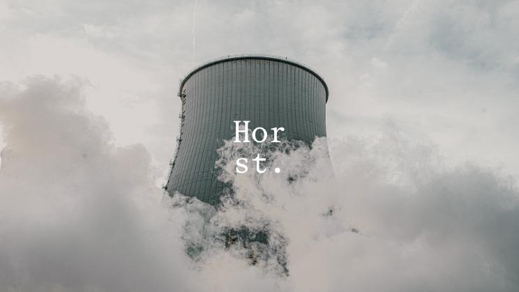 Horst Arts & Music 2019