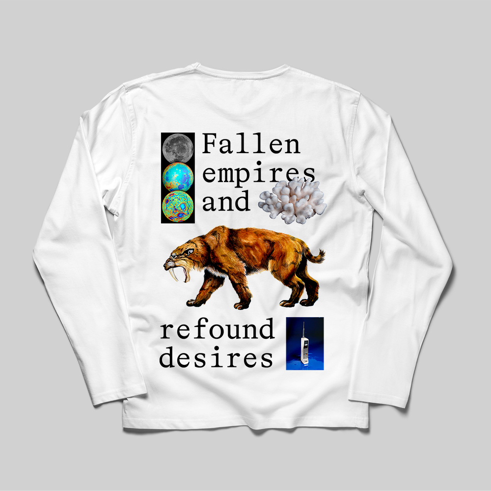 Longsleeve_White_Back