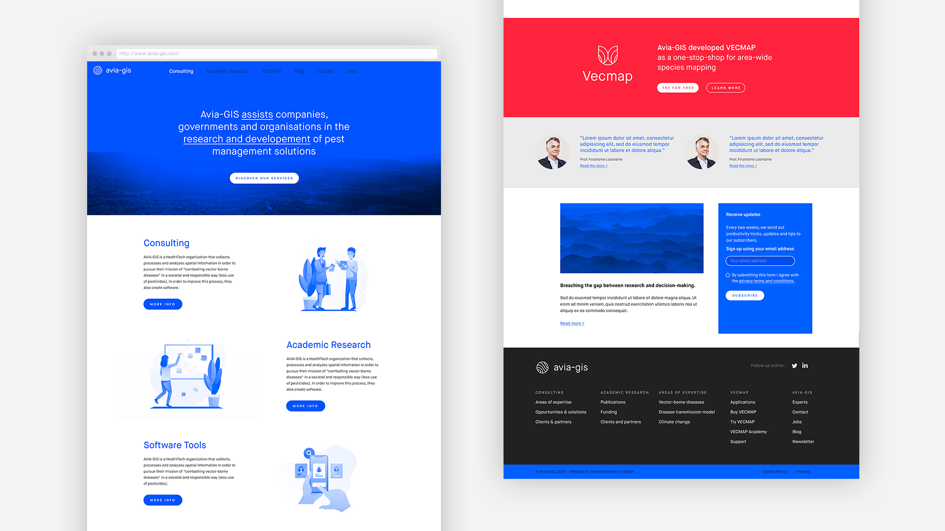 Website_mockup_And&