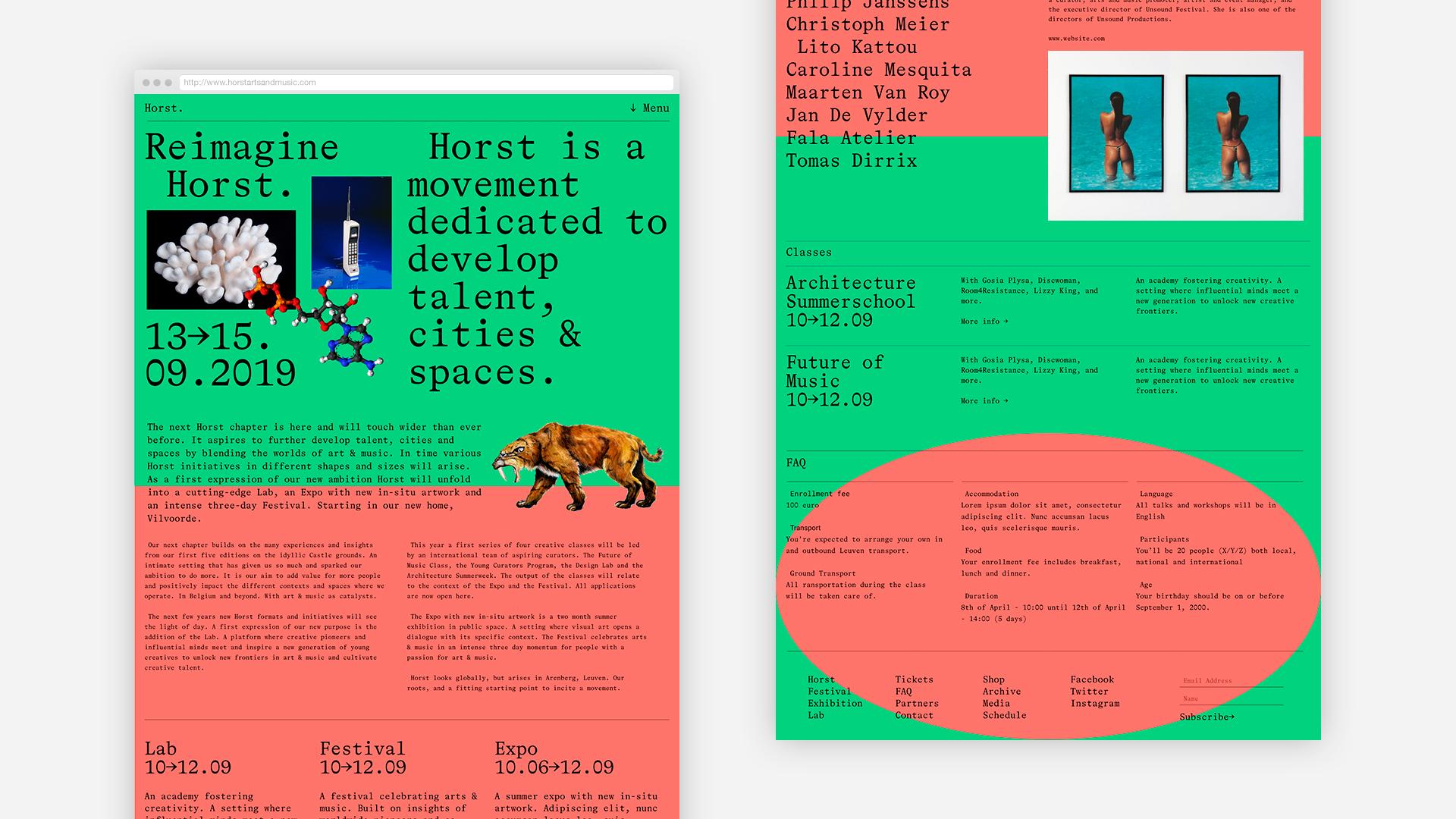 Website_mockup_Horst2